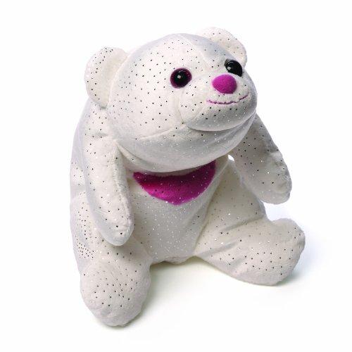 (Gund Snuffles Teddy Bear Stuffed Animal)