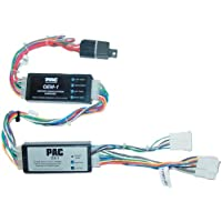 PAC OS-1BOSE OnStar(R) Interface (For Bose(R)-equipped vehicles)