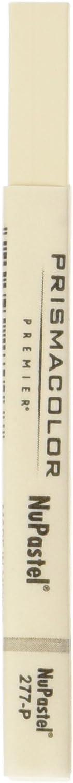 27003 sanford Prismacolor Pastel Ivory