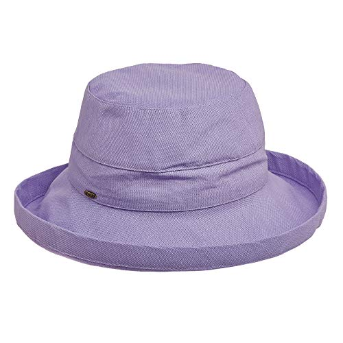 Holiday Hat Protection Sun Lavanda Falsterbo TzAYawq
