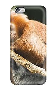 New Arrival Iphone 6 Plus Case Sleepy Sleepy Case Cover