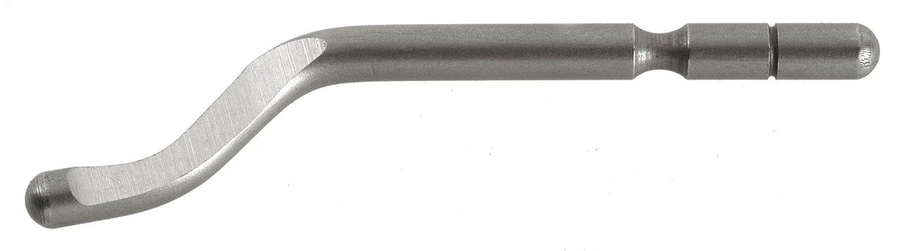 SHAVIV 29211 E100 Cobalt Enriched Blades (E100S) (Pack of 10)