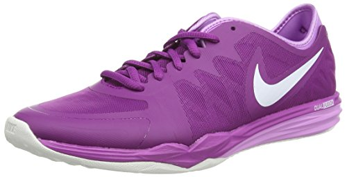de Running 3 TR Violett Bld Violet femme Dual Chaussures Compétition Nike Mdm Brry Brry Fusion White 500 Fchs xRXABY