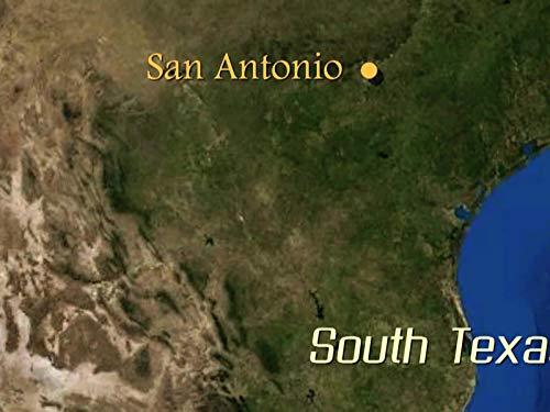 (A Son of Texas)