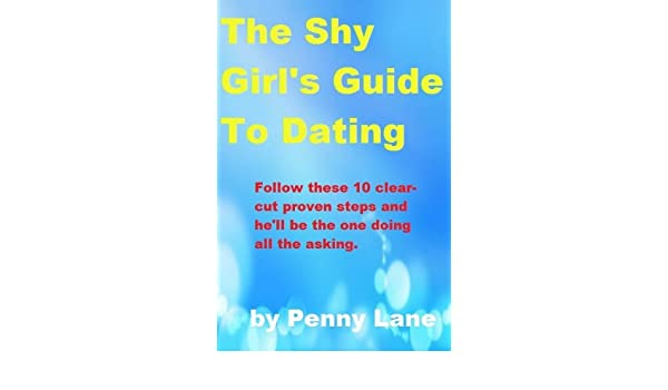 steps to follow when dating