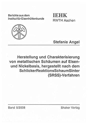 srss user manual ebook