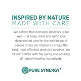 Pure Synergy PureNatal (120 Tablets) Prenatal