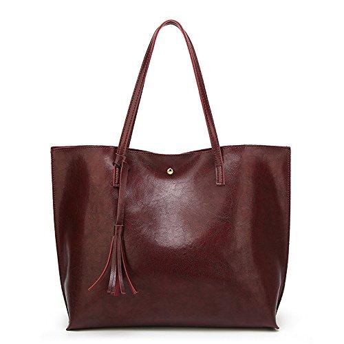 Art Hobo - Bags for Women LJSGB Tote Lunch Bag Hobo Tote Bag Art Tote Bag Messenger Bag for School Handbags