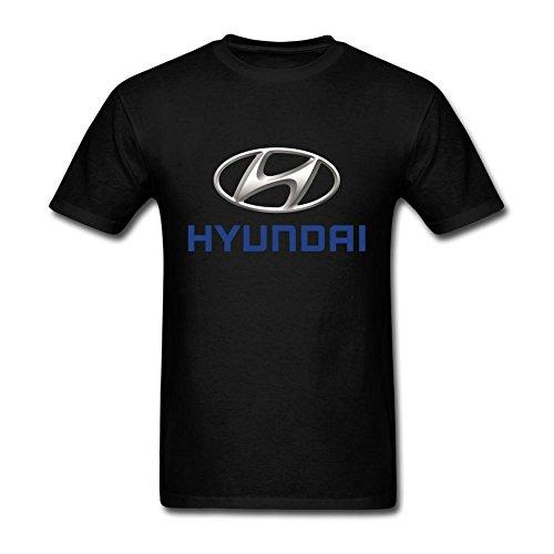 fqypmc-man-100-cotton-hyundai-car-logo-tshirts-black-xl