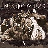 XX by Mushroomhead (2001-05-08)