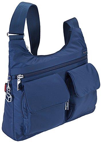 hedgren-womens-prarie-shoulder-cross-body-bag-dress-blue-one-size