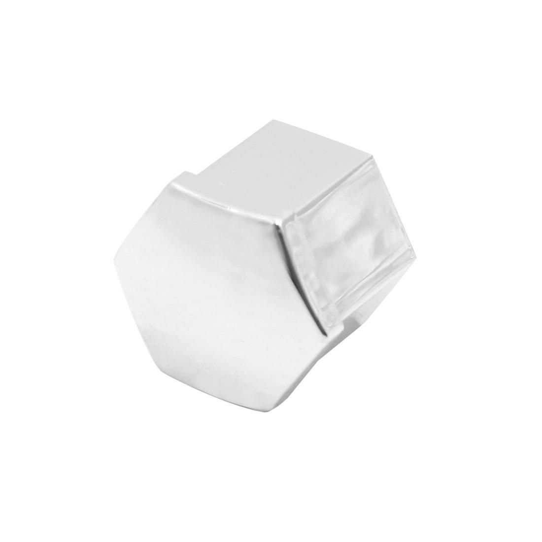 Rolson 18293 Rollgabelschl/üssel 200 mm