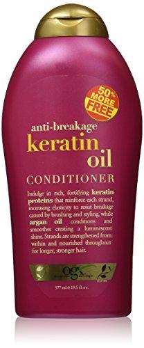 Buy keratin conditioner