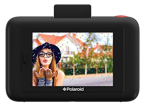 Buy polaroid instant camera to buy
