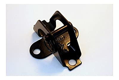 Bracket for Garage Door Opener, 41A5047-1