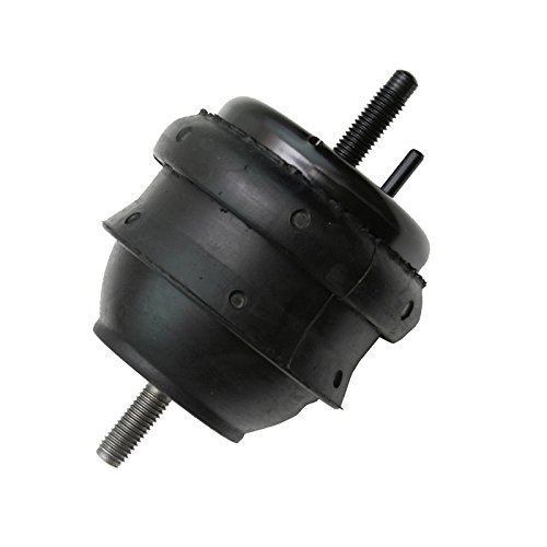 S0912 Fits 2003-2013 Cadillac CTS SRX STS 3.2/3.6/5.7/6.0L Front LT or RT Motor Mount A5455HY