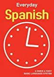Everyday Spanish
