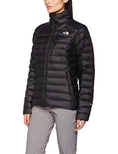 North Face 800 Fill Jacket - 8