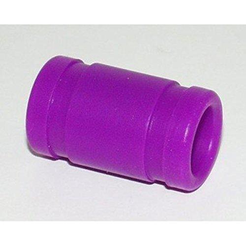 Hobby Etcetera COUPLER Silicone coupler .10 - .15