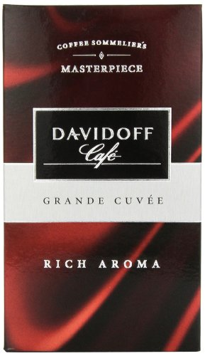 davidoff-cafe-rich-aroma-ground-coffee-88-ounce-package