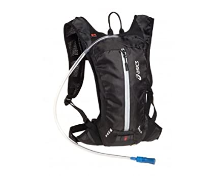 running backpack asics