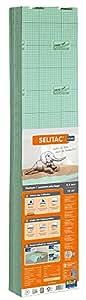 Selit Selitac - Material para suelos  (2,2mm)