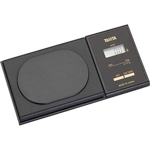 Tanita Professional Digital Mini Scale 120 Gram Capacity