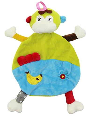 Ai Baby Stroller - 8