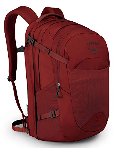 Osprey Nebula Men's Laptop Backpack