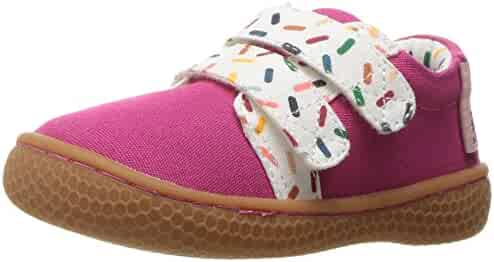 Livie & Luca Kids' Peppy Flat