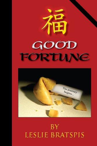 (Good Fortune )