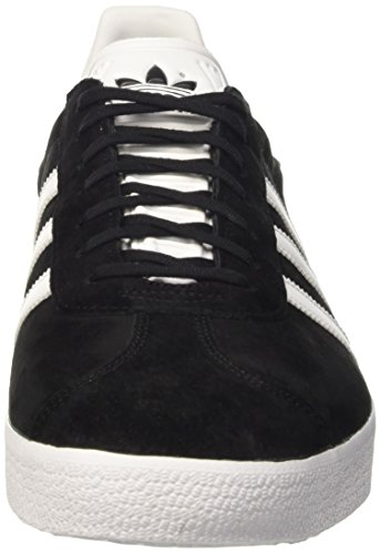 Originals Gazelle Colores white Unisex gold core Metalic Adidas Deporte Adulto Varios Zapatillas De Black F4dqxZw