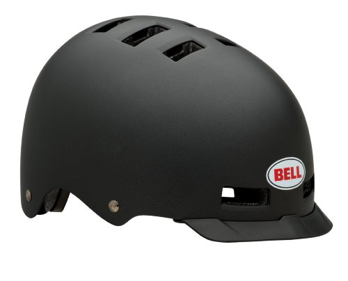 Bell-Youth-MS-Trans-Ombre-Helmet