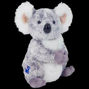 Ty Beanie Babies Koowee - Koala (Australia/New Zealand Exclusive) ()