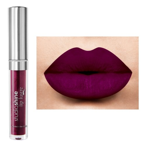 la-splash-cosmetics-studio-shine-waterproof-lip-lustre-faline