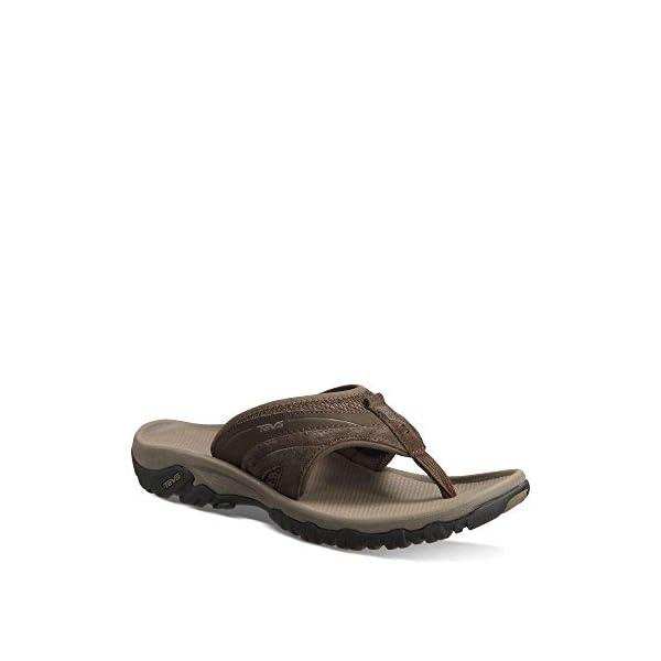 Teva Men's Pajaro Flip-Flop