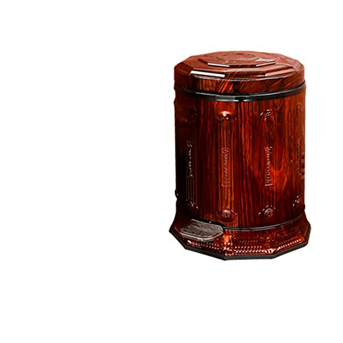 [retro],[chinese style], trash/living room,kitchen,[foot],european style, health barrels/ bathroom trash can-E by KOSJDUIASC (Image #1)