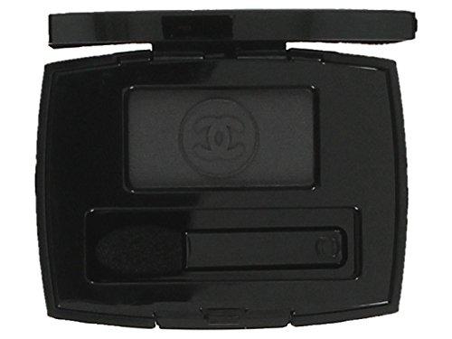 MyBat Screen Protector LS751 Volt