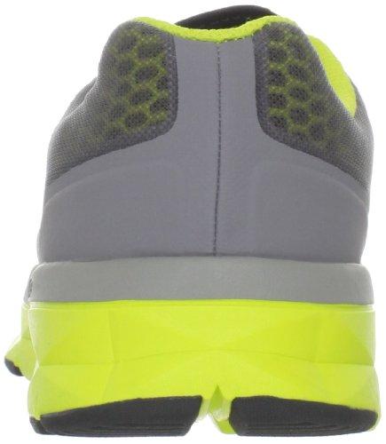 J Chaussures Tennis basses DC pour Creeper Chaussures Dark Baskets Shadow DC femmes q7XxB1p