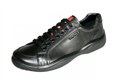 Prada Sneakers Amazon