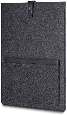 CAISON Microsoft Surface ThinkPad Matebook