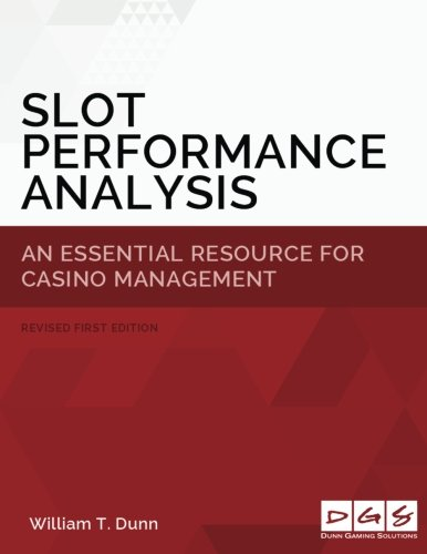 slot-performance-analysis-an-essential-resource-for-casino-operations-management