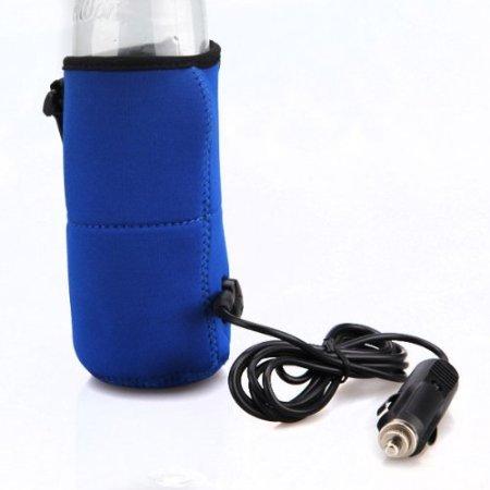 Car Bottle Warmer - 8