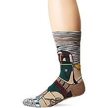 Stance Men's Bounty Hunter Socks
