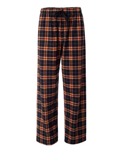 boxercraft Boxercraft Fashion Flannel Pant F19 product image