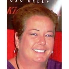 Kiernan Kelly