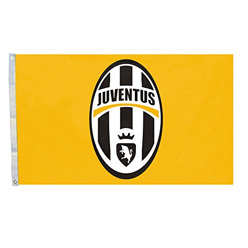 melon-seeds-juventus-football-club-spa-flag-team-logo-35-foot