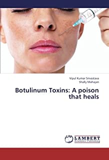 Buy Botox Book Online at Low Prices in India | Botox Reviews