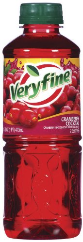 sunnyd-veryfine-cranberry-juice-cocktail-16-ounce-bottles-pack-of-12