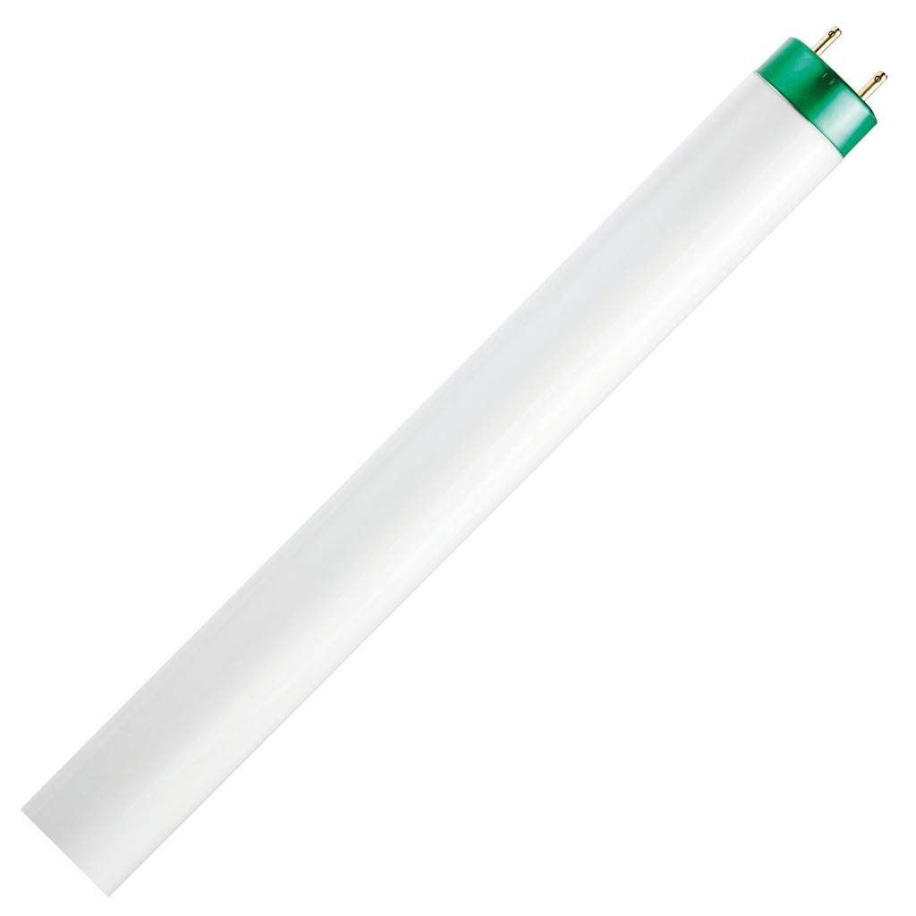 2 Length 31 Watts EiKO 05287 Model F31T8//830//U U-Shaped Fluorescent Tube Light Bulb 22.5//571mm MOL G13 Base 1.0//26mm MOD T-8 Bulb 7.5mg Mercury Content 2750 Approx Initial Lumens 22.5//571mm MOL 2/' Length 1.0//26mm MOD